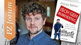 PZ-Autorenforum - abgesagt -